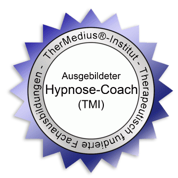 Transformierendes Hypnosecoaching - Melanie Striewe