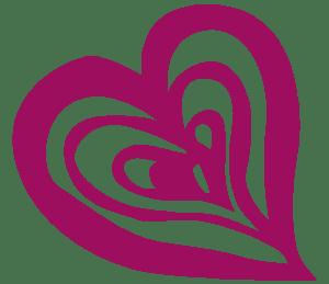 Melanie Striewe - Seelencoaching und mehr