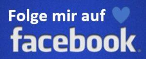 Folge mir auf Facebook Melanie Striewe Herzenswünsche Leopoldshöhe Bielefeld Herford