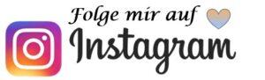 Instagram folge mir auf