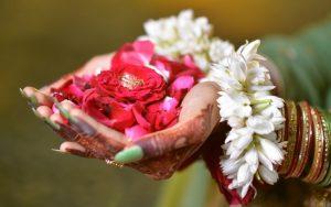Liebe Frieden Glücksmeditation Buddhismuks